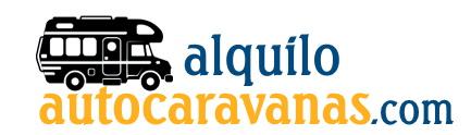 alquiloautocaravanas.com